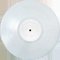 Private: White Album
