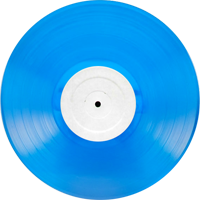 Private: Blue Album