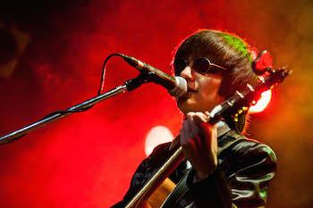 Estefy Lennon