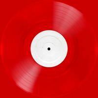 Private: Red Album