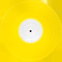 Private: Yellow Sub