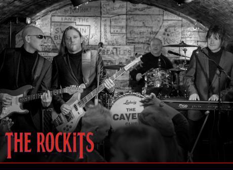 The Rockits