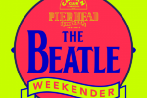Beatle Weekender