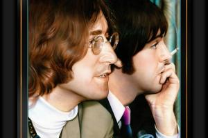 The Lennon & McCartney Songbook