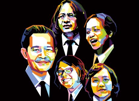 Indonesian BeatClub (Indonesia)