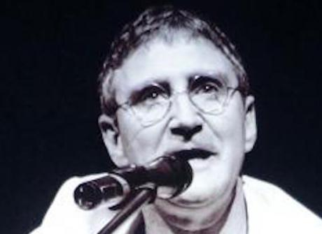 McGann, Mark (Liverpool)