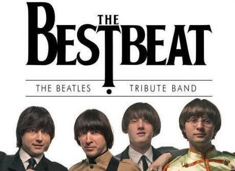 BestBeat, The (Serbia)