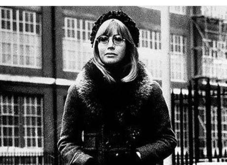 (Play) This Girl – The Cynthia Lennon Story