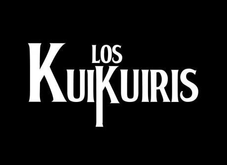Los Kuikuiris (Mexico)