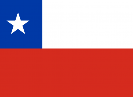 Before (Chile)