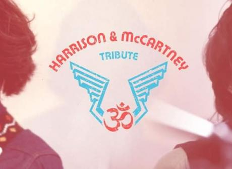Harrison & McCartney Tribute (Brazil)