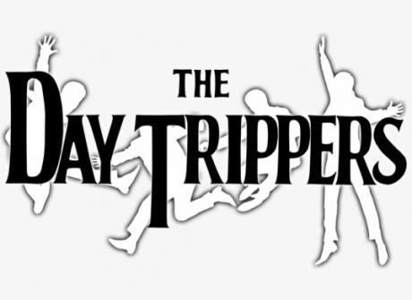 Day Trippers, The (Canada)