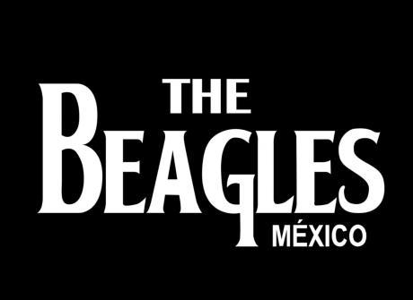 Beagles, The (Mexico)