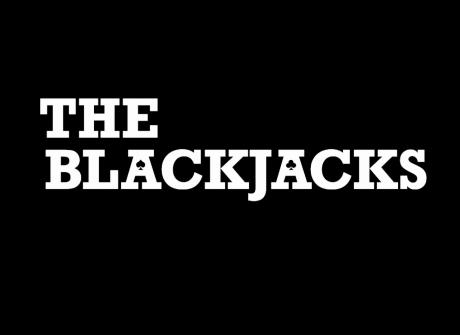 Blackjacks, The (England)