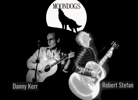 Moondogs (Canada)