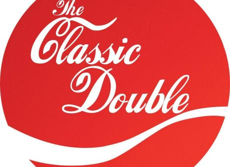Classic Double, The (Liverpool)